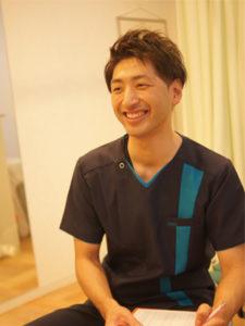 staff-photo_01