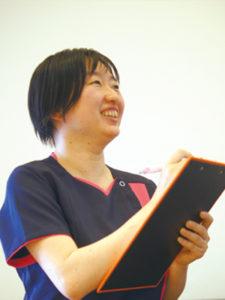 staff-photo_04